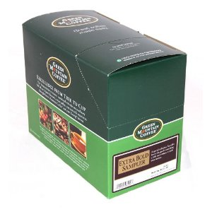 K Cups Best Price
