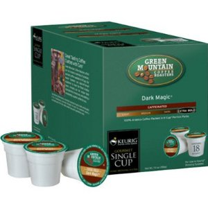 Wholesale K Cups: Buying In Bulk